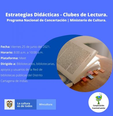 01-Clubes-Lectura